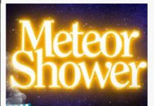 meteor-shower-broadway-theatregold-block