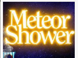 meteor-shower-broadway-theatregold-block