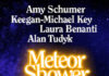 meteor-shower-broadway-theatregold-news