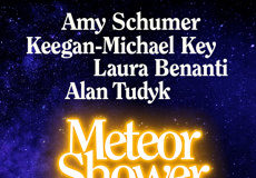 meteor-shower-broadway-theatregold-news