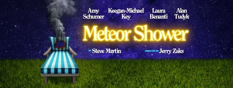 meteor-shower-broadway-theatregold