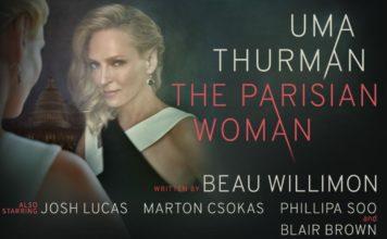 parisian-woman-broadway-theatregold