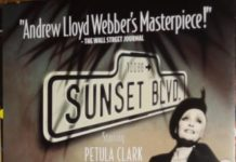 sunset-boulevard-theatregold-poster