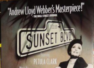 sunset-boulevard-theatregold-poster
