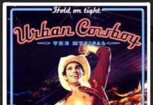 urban-cowboy-poster-broadway-theatregold