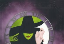 wicked-10-years-purple-2013-cover