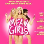 mean-girls-musical-theatregold-sml