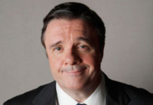 nathan-lane-theatregold-database