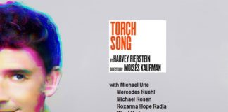 torch-song-2017-theatregold