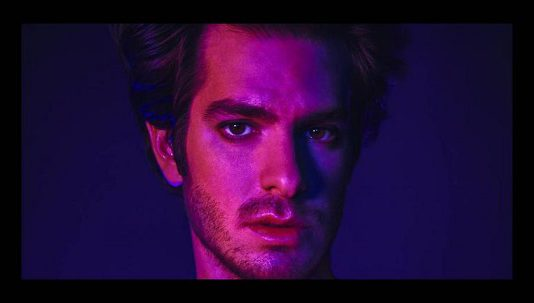 angels-in-america-andrew-garfield-1280x720