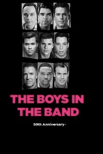 boys-in-the-band-broadway-theatregold