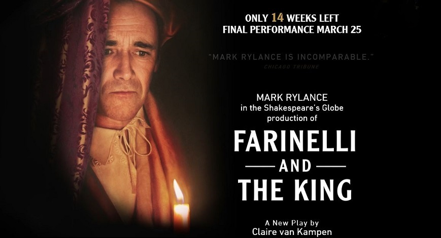 farinelli-and-the-king-theatregold