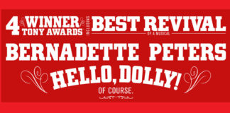 Hello-Dolly-tickets-theatregold-2