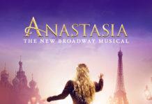 anastasia-instagram-theatregold