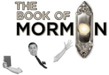 book-of-mormon-instagram-theatregold