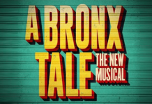 bronx-tale-instagram-theatregold