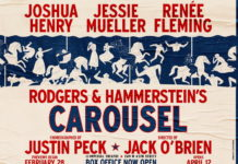 carousel-broadway-2018-theatregold