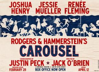 carousel-broadway-2018-theatregold