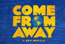 come-from-away-instagram-theatregold