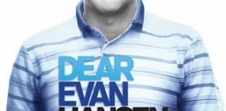 dear-evan-hansen-instagram-theatregold