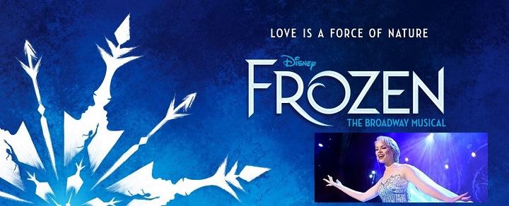 frozen-on-broadway-theatregold