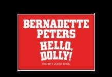 hello-dolly-bernadette-peters-instagram-theatregold