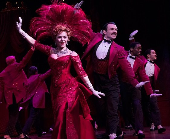 hello-dolly-ticets-theatregold-2