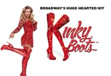 kinky-boots-instagram-theatregold