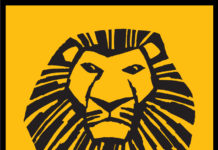 lion-king-instagram-theatregold