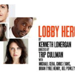lobby-hero-kenneth-lonerrgan-theatregold-database-2
