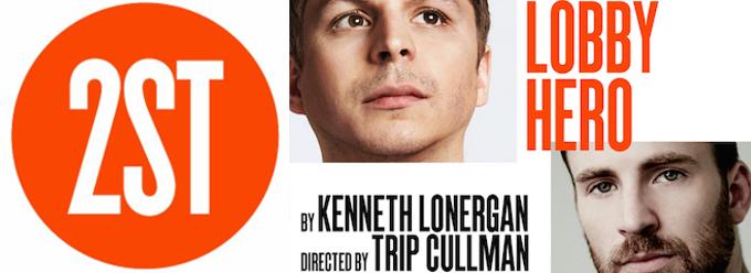 lobby-hero-kenneth-lonerrgan-theatregold-database