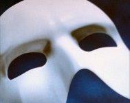 Phantom of the Opera Instagram theatregold