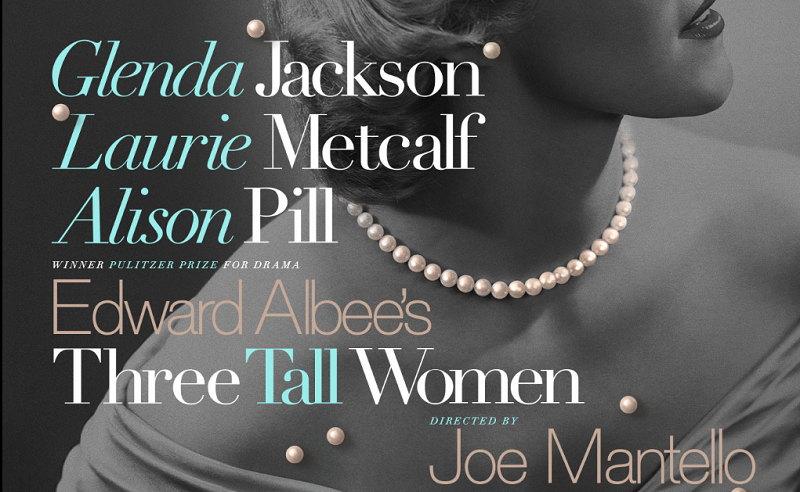 hree-tall-women-on-broadway-theatregold