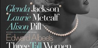 three-tall-women-on-broadway-theatregold