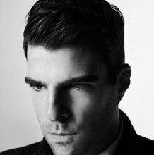 zachary-Quinto-out-magazine-theatregold-2