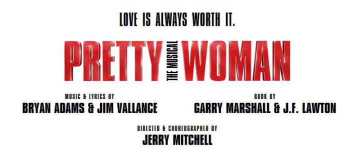 pretty-women-broadway-theatregold