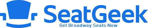 Get Broadway Seats Now !