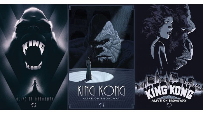 king-kong-alive-on-broadway-poster-theatregold