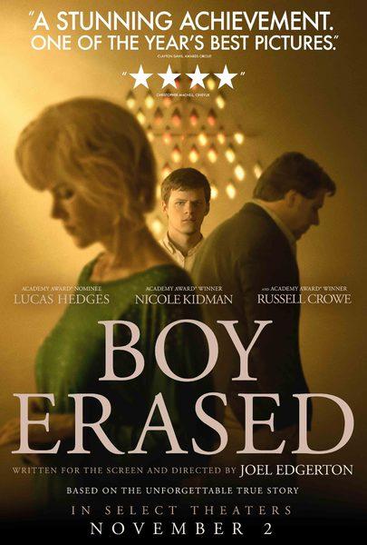 lucas-hedges-boy-erased-movie-actor-theatregold