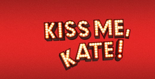 Kiss Me Kate 1st Preview | TheatreGold