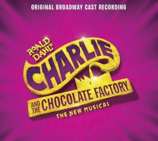 Charlie-and-the-Chocolate-Factory-opening-night-1a