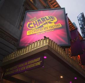 Charlie-and-the-Chocolate-Factory-opening-night-4
