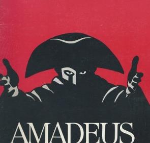 amadeusBwaySB1980cover