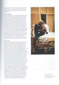angels-in-america-nt-uk-2017-page-11x