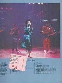 cultureclubkisstour1984page1