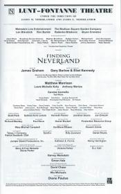 findingneverlandsept2015cast