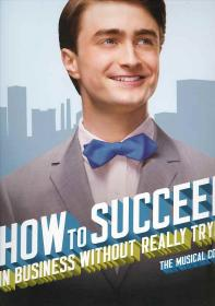 howtosucceed2011cover