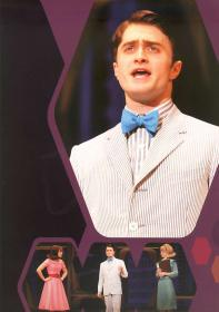 howtosucceed2011p5