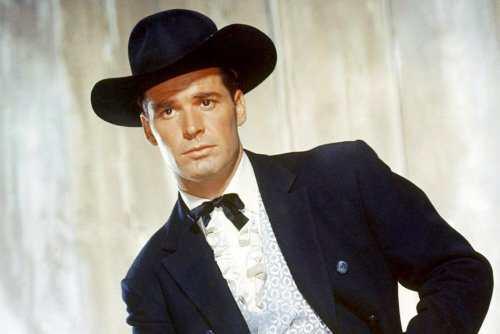 James Garner, Rockford Files star, dies aged 86