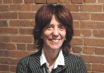 Elizabeth Swados Dies at 64